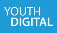 youthdigital.com store logo