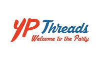 ypthreads.com.au store logo