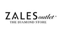 zalesoutlet.com store logo
