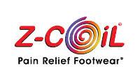 zcoil.com store logo