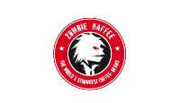 zombie-kaffee.com store logo