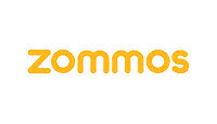 zommos.co.uk store logo